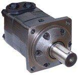 01539095 Silnik hydrauliczny orbitalny Powermot BMV630 (objętość robocza: 629,1 cm³, maksymalna prędkość ciągła: 315 min-1 /obr/min)