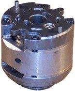 01539380 Wkład 09 pompy łopatkowej B&C BQ01 - 20VQ - PVQ1 (objętość robocza: 30,1 cm³)