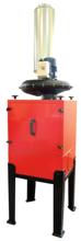 08549636 Urządzenie filtrowentylacyjne, separator mgły olejowej z filtrem wysokoskutecznym MISTOL-1000 (moc: 0,75 kW, wydajność: 1750 m3/h)