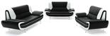11260965 Sofa, sprężyny faliste (wymiary: 160x87 cm)