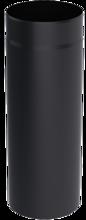 30015784 Rura stalowa 2mm 130/0,5m