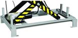 31046314 Statyw pod wózek podnosnikowy do modeli HW-ST, HW 502/1001/1002/1012 oraz HD1000