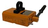 33915330 Chwytak magnetyczny z magnesem stałym PKS 0,6 (udźwig: 0,6 T)