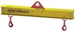 33948711 Trawers skręcana miproBeam TRS A-M 5,0 3500 (udźwig: 5 T, długość: 3500 mm)