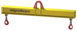 33948721 Trawers miproBeam TR A-M 0,5 3000 (udźwig: 0,5 T, długość: 3000 mm)