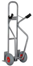 39955479 Wózek taczkowy (udźwig: 350 kg)