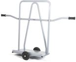 39955522 Wózek do transportu arkuszy (udźwig: 350 kg)