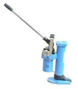 44930031 Podnośnik hydrauliczny Tractel® H5 (udźwig: 5 T)