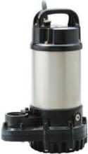 99230323 Pompa ściekowa, jednofazowa OM-2 - bez regulatora poziomu (moc: 0,15 kW, maks. wydajność: 195 l/ min)