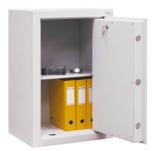 99552682 Sejf meblowy I klasy, 1 półka, 1 drzwi (wymiary: 500x510x435 mm)