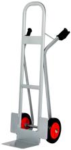 DOSTAWA GRATIS! 39955481 Wózek taczkowy (udźwig: 350 kg)