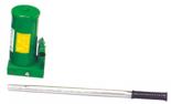 DOSTAWA GRATIS! 62725753 Pompa hydrauliczna ręczna (pojemność zbiornika: 1,1 dm3)