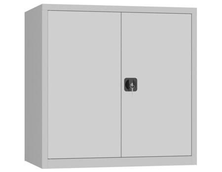00142001 Szafa narzędziowa, 2 drzwi (wymiary: 1000x1000x500 mm)