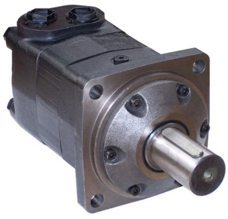01539096 Silnik hydrauliczny orbitalny Powermot BMV800 (objętość robocza: 801,8 cm³, maksymalna prędkość ciągła: 250 min-1 /obr/min)