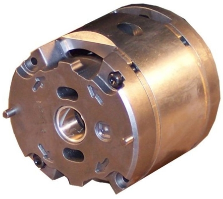 01539391 Wkład 17 pompy łopatkowej B&C BQ02 - 25VQ - PVQ2 (objętość robocza: 55,2 cm3)