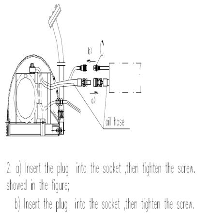 """DOSTAWA GRATIS! 310529 Stół podnośny niskoprofilowy w kształcie litery """"U"""" (udźwig: 1000 kg)"""