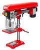 44353106 Wiertarka Holzmann SB 3116RMN 400V (max moc wiercenia: 16 mm, stół: 215x225mm, moc: 600W)